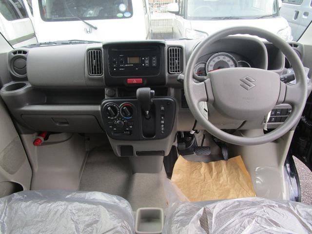 ジョインターボ 純正CD 電動格納ミラー オートライト ターボ 両側スライド 新車保証付き 届出済み未使用車(4枚目)