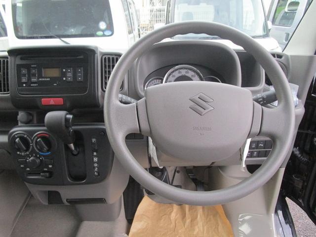 ジョインターボ 純正CD 電動格納ミラー オートライト ターボ 両側スライド 新車保証付き 届出済み未使用車(5枚目)