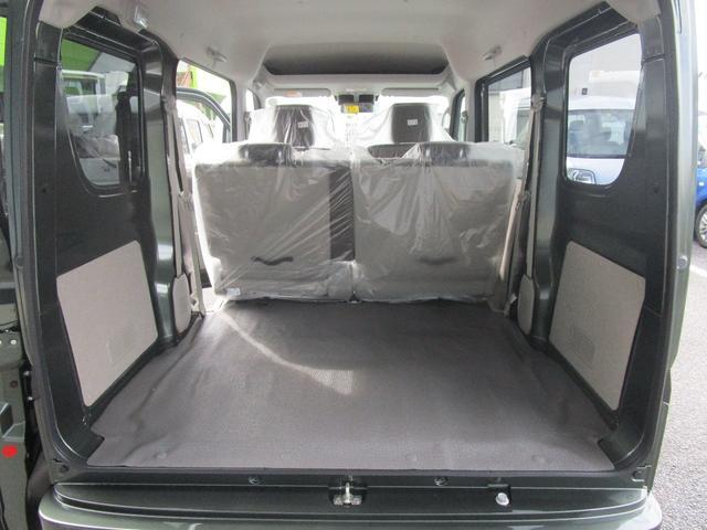 ジョインターボ 純正CD 電動格納ミラー オートライト ターボ 両側スライド 新車保証付き 届出済み未使用車(14枚目)