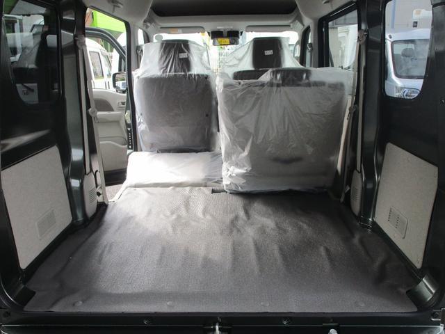 ジョインターボ 純正CD 電動格納ミラー オートライト ターボ 両側スライド 新車保証付き 届出済み未使用車(15枚目)