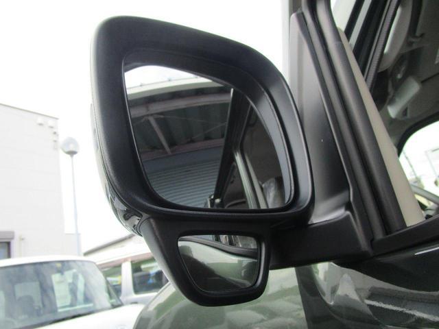 ジョインターボ 純正CD 電動格納ミラー オートライト ターボ 両側スライド 新車保証付き 届出済み未使用車(17枚目)