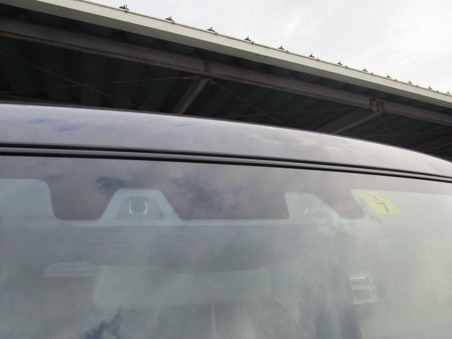 ジョインターボ 純正CD 電動格納ミラー オートライト ターボ 両側スライド 新車保証付き 届出済み未使用車(18枚目)