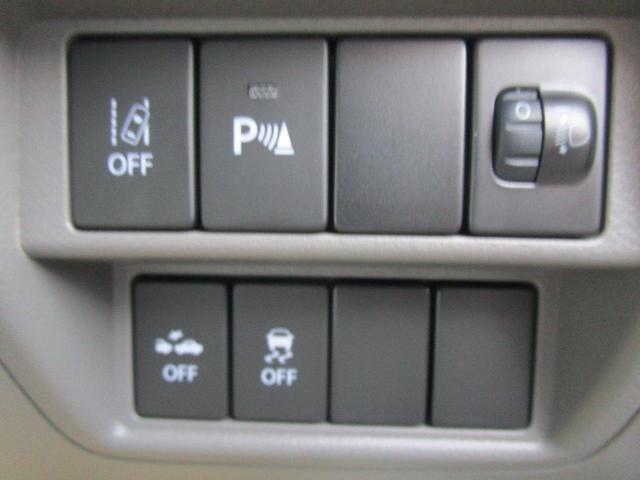 ジョインターボ 純正CD 電動格納ミラー オートライト ターボ 両側スライド 新車保証付き 届出済み未使用車(22枚目)