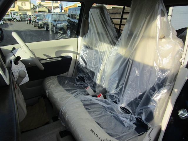 モード ナビ ETC バックカメラ ドラレコ フルセグ シートヒーター 電格ミラー オートライト(11枚目)