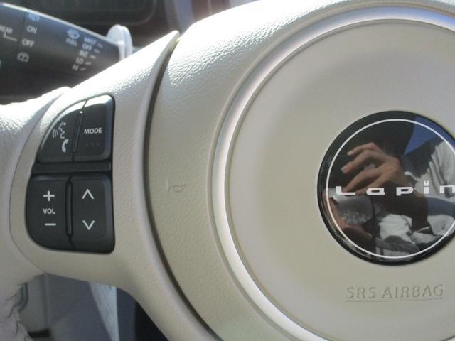 モード ナビ ETC バックカメラ ドラレコ フルセグ シートヒーター 電格ミラー オートライト(20枚目)