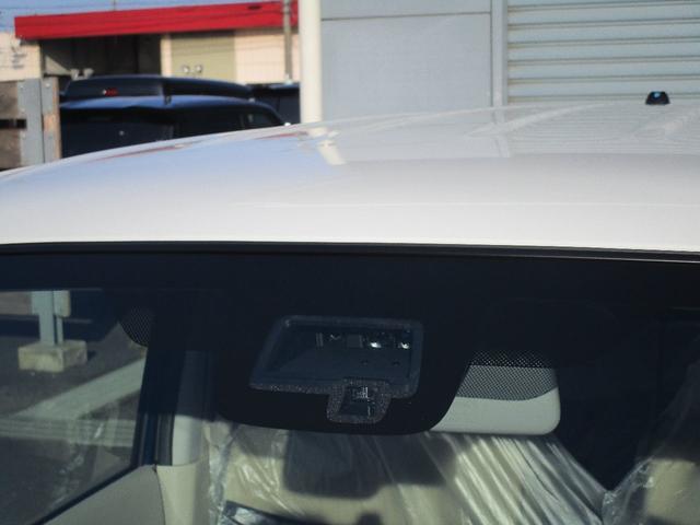 モード ナビ ETC バックカメラ ドラレコ フルセグ シートヒーター 電格ミラー オートライト(25枚目)