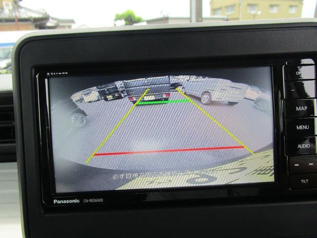 ハイブリッドX ナビ フルセグTV バックカメラ ETC  両側電動パワースライドドア USB充電ソケット 新車保証付き 届出済み未使用車(15枚目)