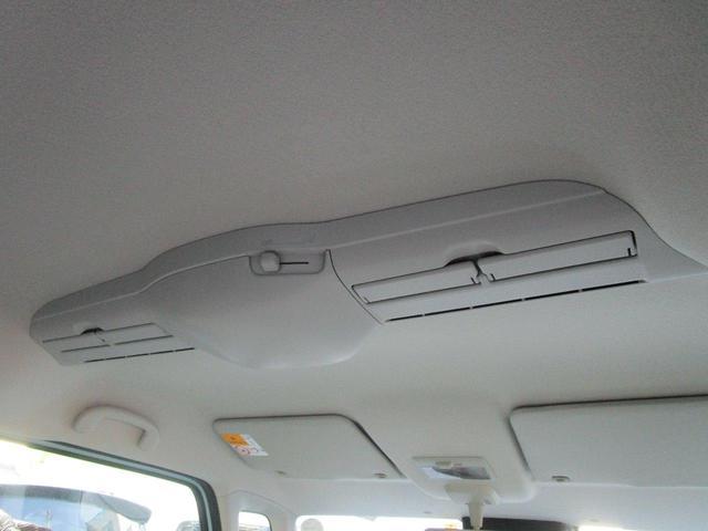 ハイブリッドX ナビ フルセグTV バックカメラ ETC  両側電動パワースライドドア USB充電ソケット 新車保証付き 届出済み未使用車(17枚目)