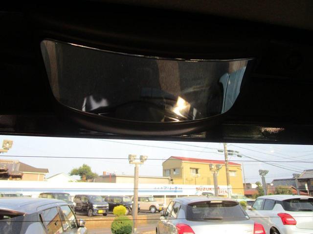 ハイブリッドX ナビ フルセグTV バックカメラ ETC  両側電動パワースライドドア USB充電ソケット 新車保証付き 届出済み未使用車(23枚目)