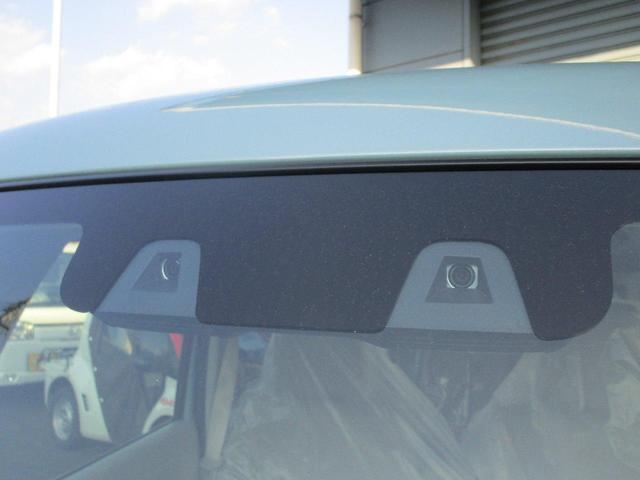 ハイブリッドX ナビ フルセグTV バックカメラ ETC  両側電動パワースライドドア USB充電ソケット 新車保証付き 届出済み未使用車(24枚目)