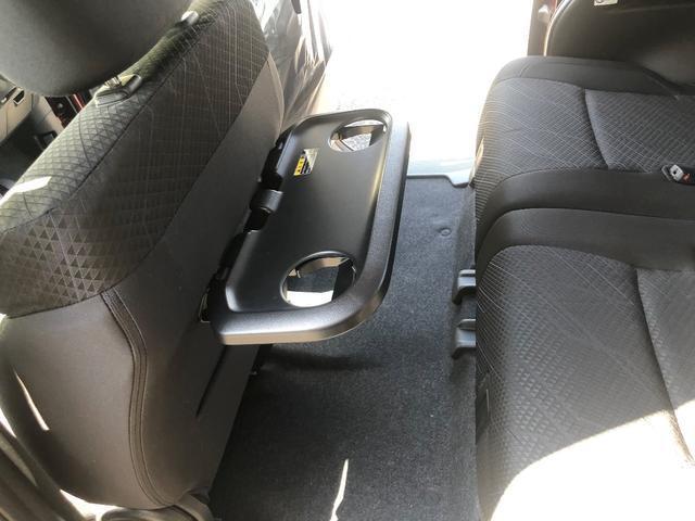 ハイブリッドMV ハイブリッドMV ナビ ETC 全方位モニター フルセグTV 両側パワースライド シートヒーター オートマチックハイビーム(20枚目)
