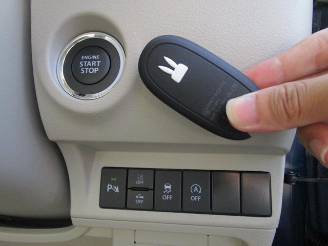 モード ナビ ETC バックカメラ ドラレコ フルセグTV シートヒーター 電格ミラー オートライト 届出済み未使用車 新車保証付き(21枚目)