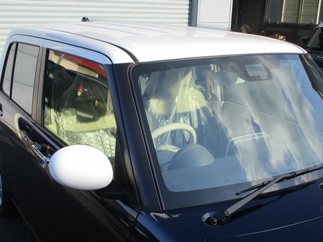 モード ナビ ETC バックカメラ ドラレコ フルセグTV シートヒーター 電格ミラー オートライト 届出済み未使用車 新車保証付き(26枚目)