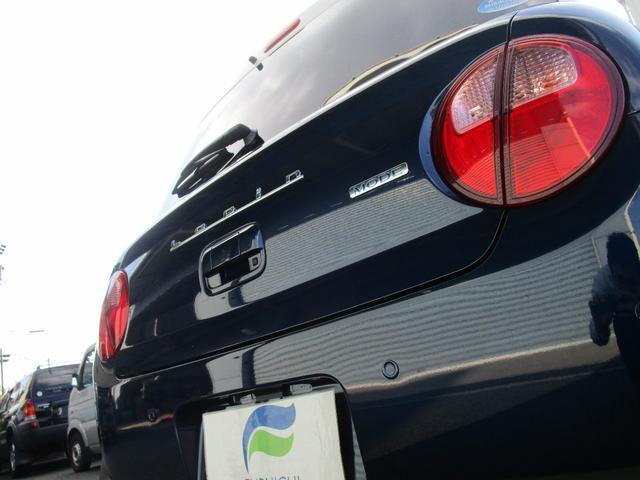 モード ナビ ETC バックカメラ ドラレコ フルセグTV シートヒーター 電格ミラー オートライト 届出済み未使用車 新車保証付き(27枚目)