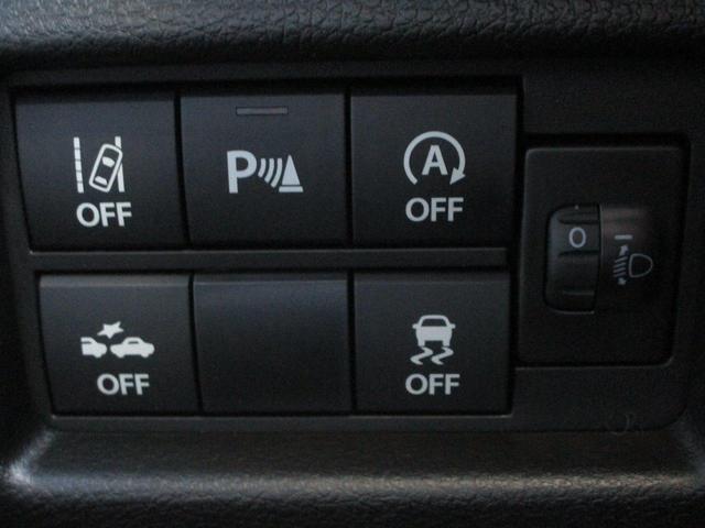 障害物センサー、光軸調整がございます!駐車時に障害物を感知してお知らせしてくれます!レベライザー機能は車に荷物を載せた際の車体の傾きに合わせて光の高さの調整が行えます!
