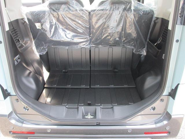 ハイブリッドXZ ターボ ナビ フルセグ ETC 全方位モニター 両側電動スライド スマートキー ターボ 運転席・助手席シートヒーター マイナーチェンジ後モデル(14枚目)