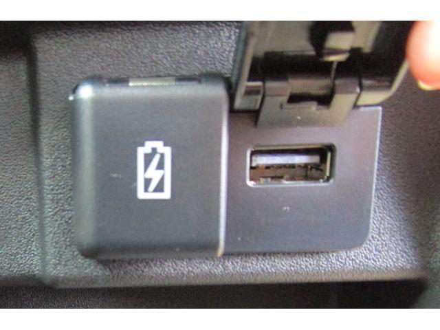 ハイブリッドXZ ターボ ナビ フルセグ ETC 全方位モニター 両側電動スライド スマートキー ターボ 運転席・助手席シートヒーター マイナーチェンジ後モデル(21枚目)