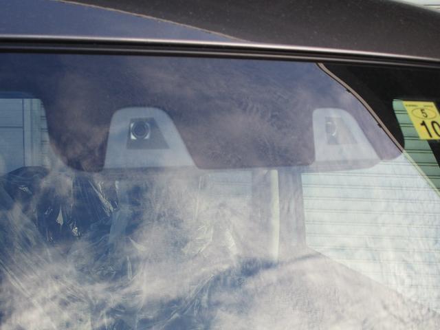 ハイブリッドXZ ターボ ナビ フルセグ ETC 全方位モニター 両側電動スライド スマートキー ターボ 運転席・助手席シートヒーター マイナーチェンジ後モデル(25枚目)