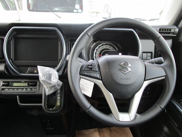 Jスタイル ナビ ETC バックカメラ スマートキー オートライト 衝突軽減カメラ 障害物センサー LEDヘッドライト(5枚目)