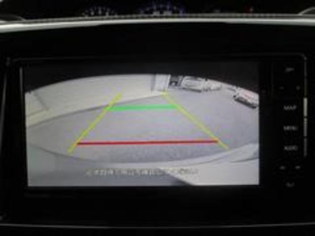 Jスタイル ナビ ETC バックカメラ スマートキー オートライト 衝突軽減カメラ 障害物センサー LEDヘッドライト(18枚目)
