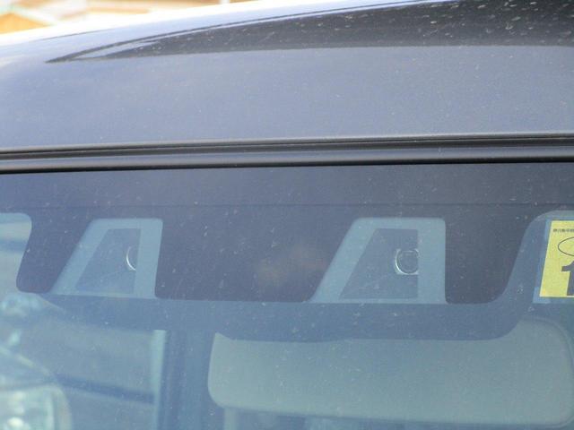 Jスタイル ナビ ETC バックカメラ スマートキー オートライト 衝突軽減カメラ 障害物センサー LEDヘッドライト(25枚目)