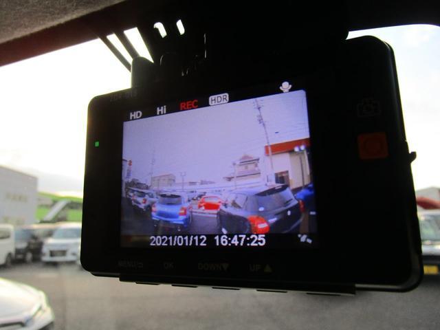 ハイブリッドMV 純正8型パナソニックナビ フルセグTV 全方位カメラ ビルトインETC ドラレコ前後2カメラ駐車監視タイプ 両側パワースライドドア ボディーガラスコーティング リヤフィルム フロントIRカットフィルム(17枚目)