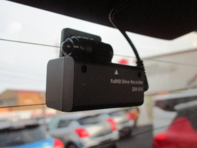 ハイブリッドMV 純正8型パナソニックナビ フルセグTV 全方位カメラ ビルトインETC ドラレコ前後2カメラ駐車監視タイプ 両側パワースライドドア ボディーガラスコーティング リヤフィルム フロントIRカットフィルム(18枚目)