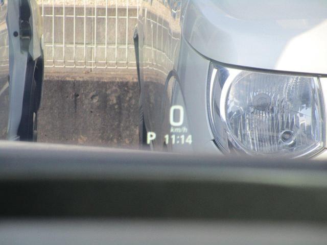 ハイブリッドMZ メーカー純正9インチナビ フルセグTV 全方位カメラ ETC車載器 ドラレコ 両側電動パワースライドドア スズキセーフティーサポート メーカー保証(20枚目)