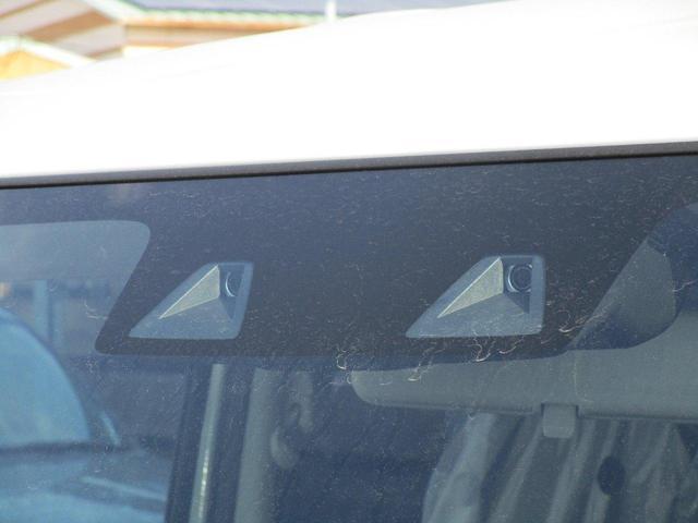 ハイブリッドMZ メーカー純正9インチナビ フルセグTV 全方位カメラ ETC車載器 ドラレコ 両側電動パワースライドドア スズキセーフティーサポート メーカー保証(25枚目)