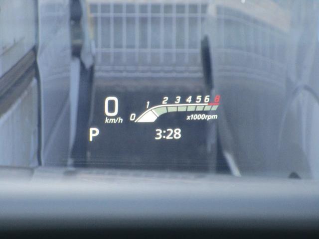 ハイブリッドMZ 純正8型ナビ フルセグTV 全方位カメラ ドラレコ ETC 両側電動スライドドア オートライト 電格ミラー スリムサーキュレーター LEDヘッドライト ヘッドアップディスプレイ サンシェード(23枚目)