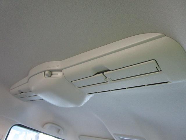 ハイブリッドMZ 純正8型ナビ フルセグTV 全方位カメラ ドラレコ ETC 両側電動スライドドア オートライト 電格ミラー スリムサーキュレーター LEDヘッドライト ヘッドアップディスプレイ サンシェード(26枚目)