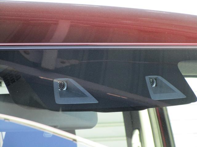 ハイブリッドMZ 純正8型ナビ フルセグTV 全方位カメラ ドラレコ ETC 両側電動スライドドア オートライト 電格ミラー スリムサーキュレーター LEDヘッドライト ヘッドアップディスプレイ サンシェード(27枚目)