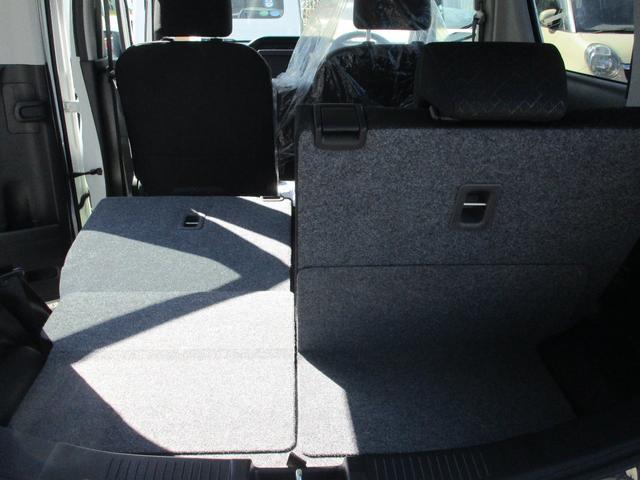 ハイブリッドFZ リミテッド 全方位カメラ パナソニックストラーダ新品ナビ フルセグTV ドライブレコーダー 25周年記念車特別仕様 ロングメーカー保証付き 車検整備込み(13枚目)
