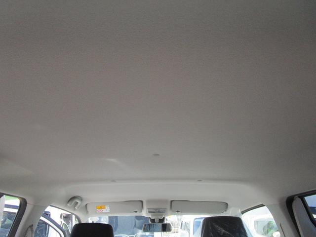 ハイブリッドFZ リミテッド 全方位カメラ パナソニックストラーダ新品ナビ フルセグTV ドライブレコーダー 25周年記念車特別仕様 ロングメーカー保証付き 車検整備込み(14枚目)