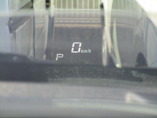 ハイブリッドFZ リミテッド 全方位カメラ パナソニックストラーダ新品ナビ フルセグTV ドライブレコーダー 25周年記念車特別仕様 ロングメーカー保証付き 車検整備込み(19枚目)