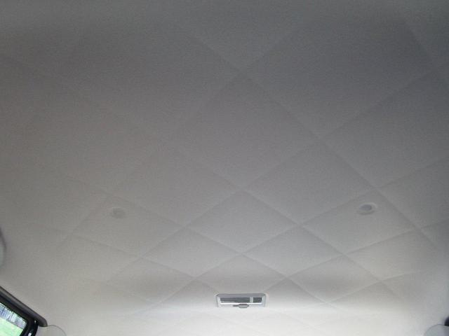 X ナビ フルセグTV ブルートゥース ETC ドラレコ Bカメラ 衝突軽減カメラ シートヒーター スマートキー ステアリングスイッチ オートライト 内装キャメル(20枚目)