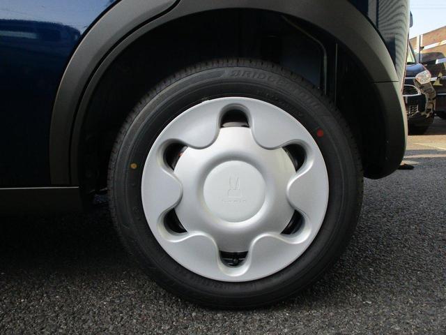 モード ナビ ETC バックカメラ ドラレコ フルセグTV シートヒーター 電格ミラー オートライト 届出済み未使用車 新車保証付き(23枚目)
