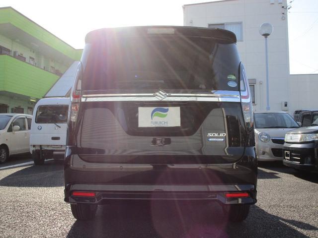 ハイブリッドMZ メーカー純正9インチナビ フルセグTV 全方位カメラ ETC車載器 ドラレコ 両側電動パワースライドドア ヘッドアップディスプレイ スズキセーフティーサポート 新車メーカー保証(9枚目)
