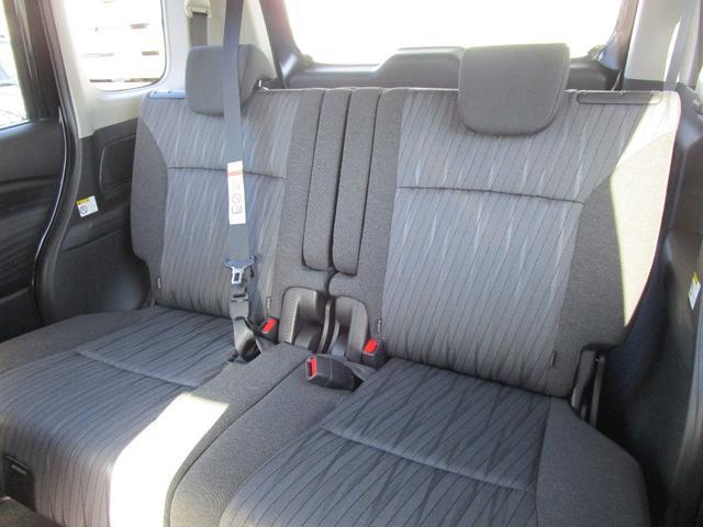 ハイブリッドMZ メーカー純正9インチナビ フルセグTV 全方位カメラ ETC車載器 ドラレコ 両側電動パワースライドドア ヘッドアップディスプレイ スズキセーフティーサポート 新車メーカー保証(12枚目)