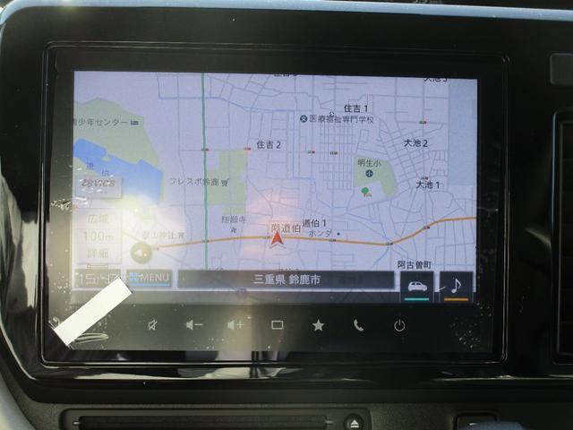 ハイブリッドMZ メーカー純正9インチナビ フルセグTV 全方位カメラ ETC車載器 ドラレコ 両側電動パワースライドドア ヘッドアップディスプレイ スズキセーフティーサポート 新車メーカー保証(14枚目)