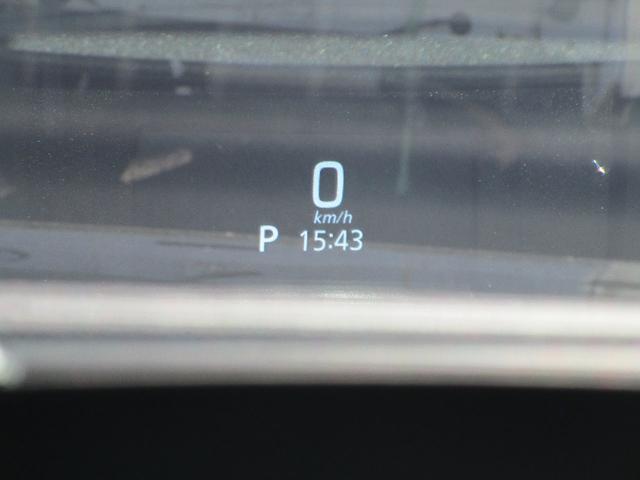 ハイブリッドMZ メーカー純正9インチナビ フルセグTV 全方位カメラ ETC車載器 ドラレコ 両側電動パワースライドドア ヘッドアップディスプレイ スズキセーフティーサポート 新車メーカー保証(16枚目)