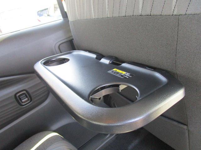 ハイブリッドMZ メーカー純正9インチナビ フルセグTV 全方位カメラ ETC車載器 ドラレコ 両側電動パワースライドドア ヘッドアップディスプレイ スズキセーフティーサポート 新車メーカー保証(22枚目)
