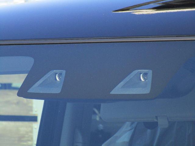 ハイブリッドMZ メーカー純正9インチナビ フルセグTV 全方位カメラ ETC車載器 ドラレコ 両側電動パワースライドドア ヘッドアップディスプレイ スズキセーフティーサポート 新車メーカー保証(23枚目)