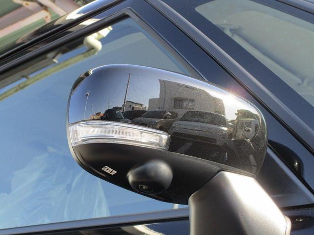 ハイブリッドMZ メーカー純正9インチナビ フルセグTV 全方位カメラ ETC車載器 ドラレコ 両側電動パワースライドドア ヘッドアップディスプレイ スズキセーフティーサポート 新車メーカー保証(25枚目)