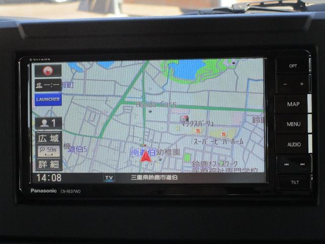 ハイブリッドMZ ナビ TV フルセグ ETC ドラレコ 全方位カメラ スズキセーフティーサポート 運転席助手席シートヒーター LEDヘッドライト 16インチアルミ クルコン 新色 ブラックインテリア(15枚目)