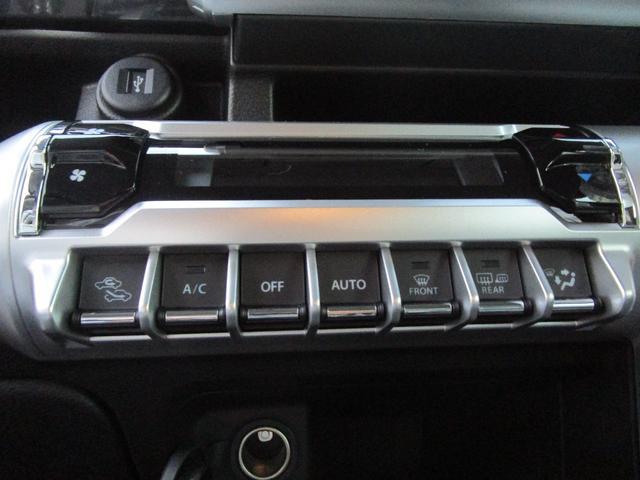 ハイブリッドMZ ナビ TV フルセグ ETC ドラレコ 全方位カメラ スズキセーフティーサポート 運転席助手席シートヒーター LEDヘッドライト 16インチアルミ クルコン 新色 ブラックインテリア(18枚目)