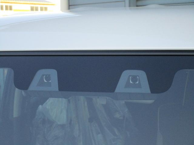 ハイブリッドMZ ナビ TV フルセグ ETC ドラレコ 全方位カメラ スズキセーフティーサポート 運転席助手席シートヒーター LEDヘッドライト 16インチアルミ クルコン 新色 ブラックインテリア(22枚目)
