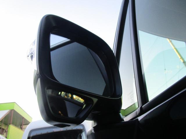 ハイブリッドMZ ナビ TV フルセグ ETC ドラレコ 全方位カメラ スズキセーフティーサポート 運転席助手席シートヒーター LEDヘッドライト 16インチアルミ クルコン 新色 ブラックインテリア(24枚目)