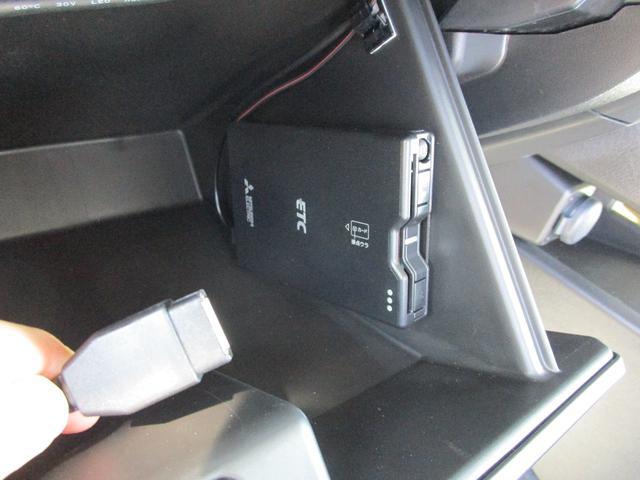 ハイブリッドG ナビ フルセグTV  バックカメラ ETC スズキセーフティーサポート スマートキー シートヒーター 新車メーカー保証(16枚目)