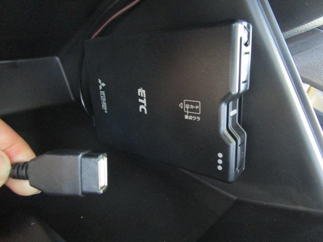 X ナビ フルセグ ETC バックカメラ ドライブレコーダー スズキセーフティーサポート 2トーンカラー キャメルインテリア 新車メーカー保証(17枚目)